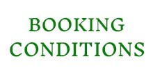 Button-Booking-Conditions-aktiv