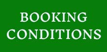 Button-Booking-Conditions