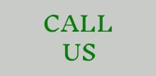 Button-Call-US