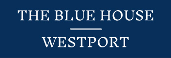 The-Blue-House-Logo-350