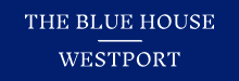 The-Blue-House-Logo