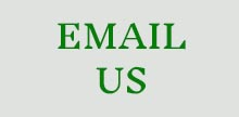 Button-email-us-active