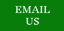 Button-email-us